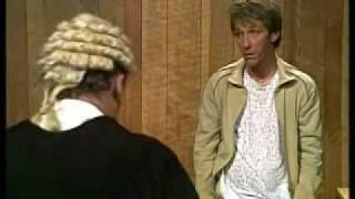 Video Comedy Company -  'Colin Carpenter'...(1 of 3) download MP3, 3GP, MP4, WEBM, AVI, FLV September 2018