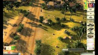 Men of war Assault squad cheat mod