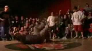 """MAYA BATTLE"" 2010. TRAILER. BEST BBOY CHAMPIONSHIP in Russia!"