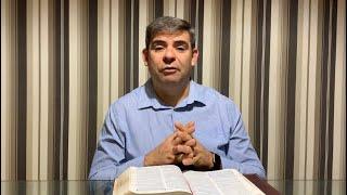 11ª Semana da Caminhada Bíblica - 1Sm 14-16