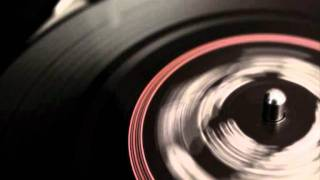 Allison - Don't Give Up ( Club Mix )