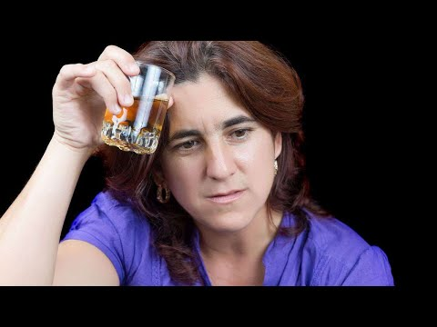 Alcohol Abuse vs. Alcoholism | Alcoholism