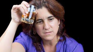 Alcohol Abuse vs. Alcoholism | Alcoholism