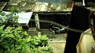 Phim Hanh Dong | Clip phim hành dong kinh ngac cua sinh viên Virt.flv | Clip phim hanh dong kinh ngac cua sinh vien Virt.flv