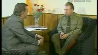 Вывод AБП ЗГВ из ГДР 1989