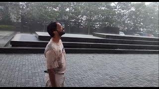 204 - Tu Mere Paas Bhi Hai (Satya)