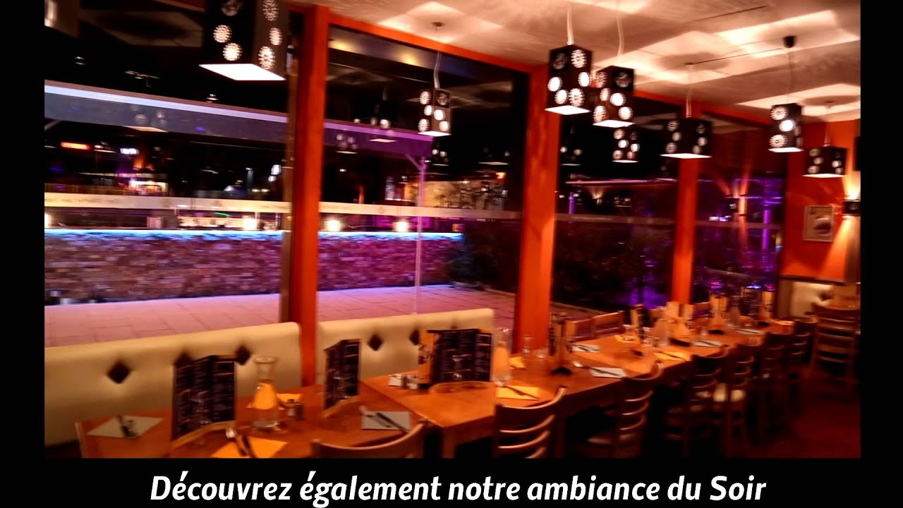 pr sentation restaurant o 39 buffet mauguio buffet volont francais proche montpellier youtube. Black Bedroom Furniture Sets. Home Design Ideas