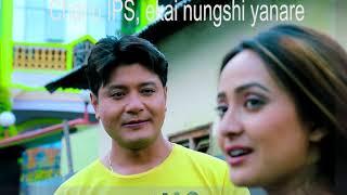 Manipuri Film Making,Chanu IPS,Ekai Nungshi Yanare Plz.subcribe,like&Share toubiyu