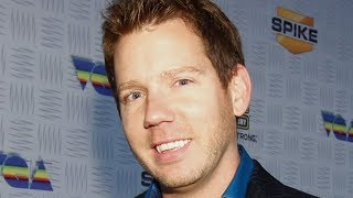 Why We Don't Hear From Cliff Bleszinski Anymore