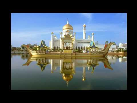 Most beautiful mosques in the world - أجمل المساجد في العالم