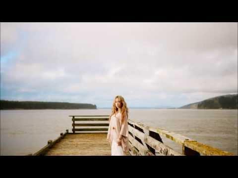 Gemini (쌍둥이자리) - Taeyeon [Karaoke Thai Sub With Instrumental]
