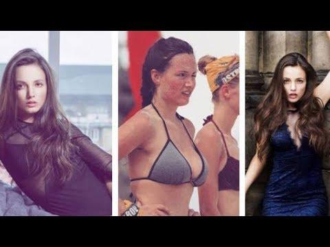 herečka sex video