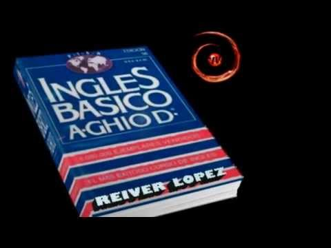 Ingles Basico Augusto Ghio Download