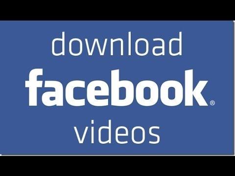 [tutorial]-como-baixar-videos-do-facebook-pelo-pc