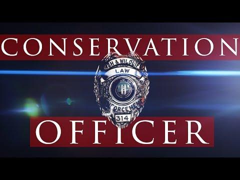 conservation-officer-recruit