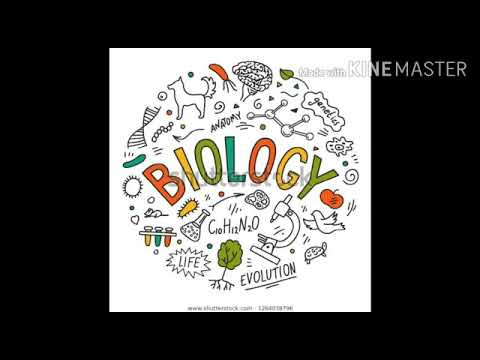 Class-8 Biology Unit-1 Question and answers - YouTube