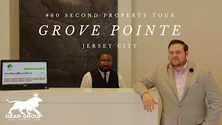 #60SecondPropertyTour - Grove Pointe