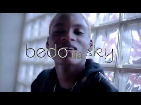 Immortel Baby - Bedo na Sky  (Clip Officiel)