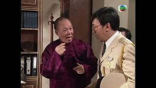 Phim Anh Hùng Đông Phương USLT    tập 18