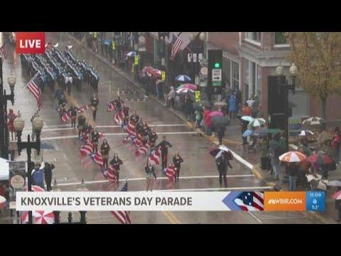 Legion cancels Auburn's Memorial Day service
