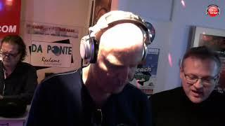 Radio Stad Den Haag - In The Mix (Dj Peet Need & Eric) (Feb. 16, 2020).