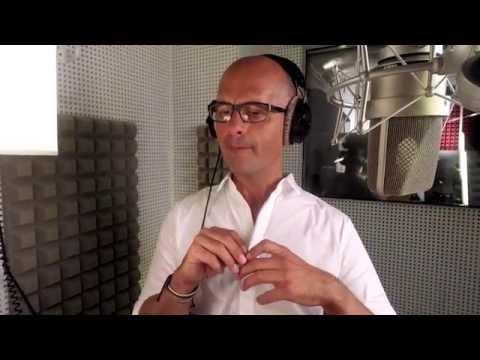 Der Wunschpunsch YouTube Hörbuch Trailer auf Deutsch