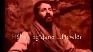 Shahid Hozan Sarhad