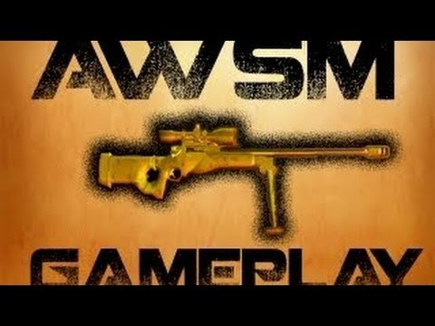 Operation 7 Latino | Gameplay  AWSM y Mac | zlBlancaSlzG3lz