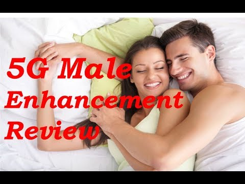 5g-male-enhancement-review||-how-this-product-work-|-first-look!!