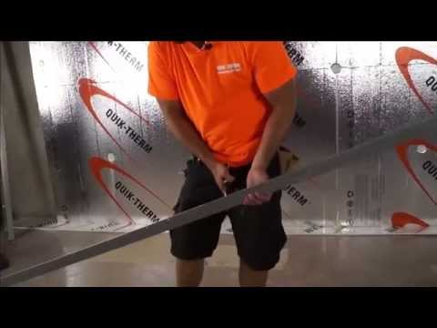 how-to-finish-a-basement---insulating-basement-walls---concrete-insulation-system