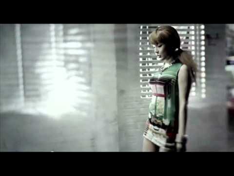 2NE1 LONELY ( Acapella version )