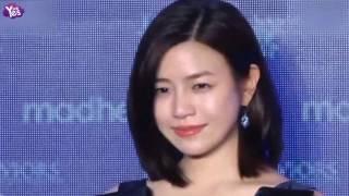 準媽媽陳妍希曬與陳喬恩合影 好閨蜜不斷發糖
