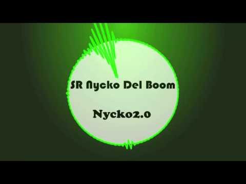 Calvin Harris Feat John Newman - Blame (Tombs Remix)