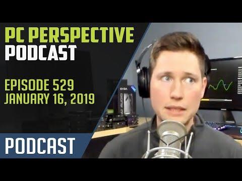 freesync | PC Perspective