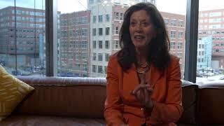 SEO Training - Findability Testimonial - Debra Fine