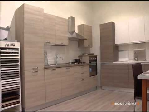 Home Design Sovico TV