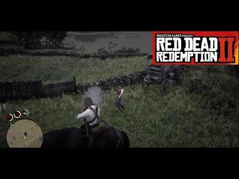 ГДЕ ПРОДАТЬ ЛОШАДЕЙ ★ КАК ЗАРАБОТАТЬ НА ЛОШАДЯХ В RED DEAD REDEMPTION 2 ★ RDR2 ГЛАВА #25