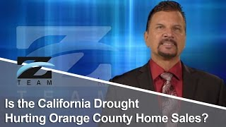 Orange County Real Estate Agent: Orange County