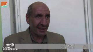 غرفة الأخبارسياسة  اشتباكات عنيفة شرق الموصل
