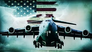 U.S Military power | HD
