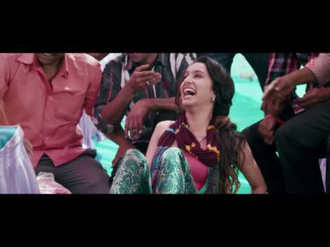 Banjaara Video Song | Ek Villain...