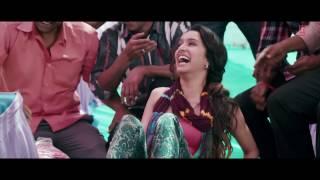 Banjaara Video Song | Ek Villain (Gujarati) | Riteish Deshmukh, Sidharth Malhotra, Shraddha Kapoor