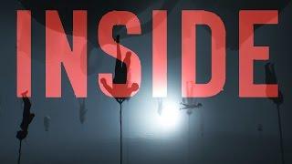 DROWNING TOGETHER | Inside | Part 5