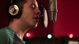 David Archuleta - Glorioso Oficial (Glorious)