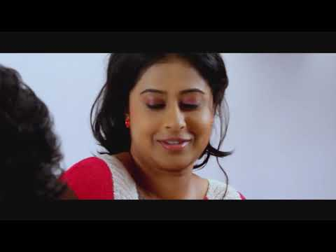 new-tamil-action-full-movie-2019-this-week-|-new-releases-tamil-movie-2019-|-2019-new-released