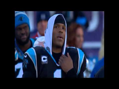 NFL PLAYOFFS 2014 Part 4