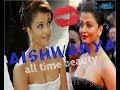 Aishwarya Rai Personal Pics   Aishwarya Rai Hot Photo Shoot  - Private & Unseen