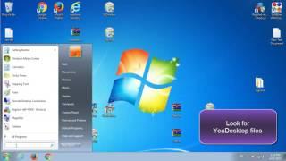 Fix wrong default program for DLL files - My Windows