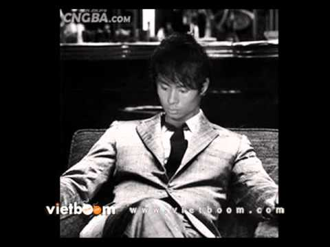 Xuan Nay Luyen Khong Ve [ Hot ] [ Hot ]