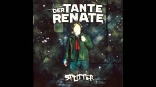 Der Tante Renate - 43644466